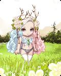Tsukiko Iyashii's avatar