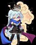 Minori9848's avatar
