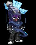 da emo panda's avatar