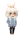 l-The_Unknown-l's avatar