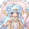 Merurulince's avatar