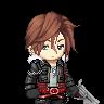 Squall Loire Leonhart's avatar