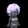 Kitten_kaboodal's avatar