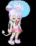 Massepain's avatar