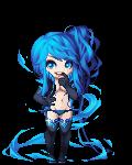 Viivakissa's avatar