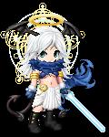 Sesshirou's avatar