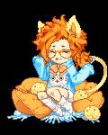 Yuiki Kiryu