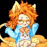 Yuiki the High King's avatar