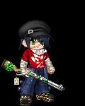 PsychoNekoAEON's avatar