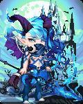 LilithSP's avatar