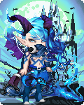 LilithSP's avatar