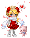 -lil angel beccababy-'s avatar