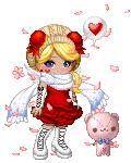 -lil angel beccababy-'s avatar