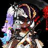 Nefesaru's avatar