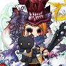 Virtual Moon's avatar