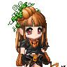 Halloween Cupcake's avatar