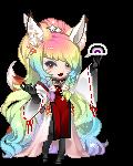 Sakura-Con 4 Life's avatar