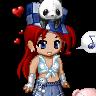 Anime_S2er's avatar