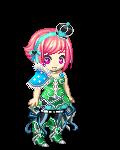 ichigo-kyubi's avatar