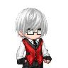 Murderous Hilarity's avatar