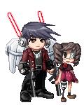 Nineball Yamada's avatar
