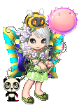 pink-rose-petal's avatar