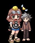 kiki55384's avatar