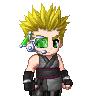 ff7cloudjin's avatar