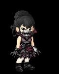 ananuna's avatar