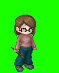Emlan^_^'s avatar