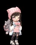 Faivu's avatar