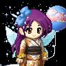 iikat215ii's avatar