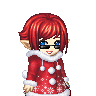 Synafaer's avatar