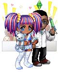 ellydinahfica82's avatar