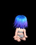 Insane Scientist Ryoko