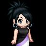 Jade Bell's avatar