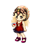 LadyCrayola