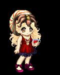 LadyCrayola's avatar