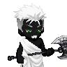 13omb's avatar
