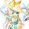 Zareidy's avatar