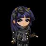 stefcia stefcia's avatar