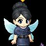 Simply Anneke's avatar