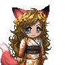 AvalonAuggie's avatar
