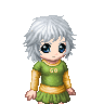 catcyotey's avatar