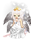 Blythe-Ghoul
