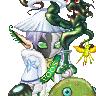 Genoveva Chione's avatar