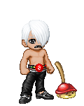 Tool_Box01's avatar