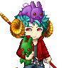 crystalfilm's avatar