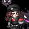 Shaii Wolfe's avatar
