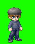 Decht's avatar